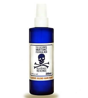 Тоник для волос The Bluebeards Revenge Classic 200ml