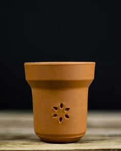 Чаша для кальяна Solaris Mars