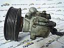Насос гидроусилителя руля Volkswagen Passat Sharan Lupo 1996—2003г.в. 1.9TD 6NO422155E, фото 2