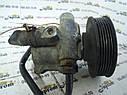 Насос гидроусилителя руля Volkswagen Passat Sharan Lupo 1996—2003г.в. 1.9TD 6NO422155E, фото 3