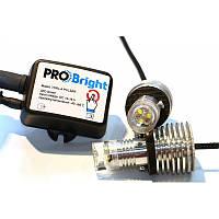Дневные ходовые огни в поворотники ProBright TDRL 4,5 Proxima