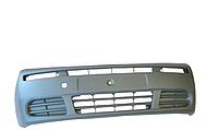Бампер передний на Opel Vivaro 2001->2006 - Polcar (Польша) 6026072