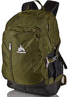 Рюкзак Onepolar W1800 Green