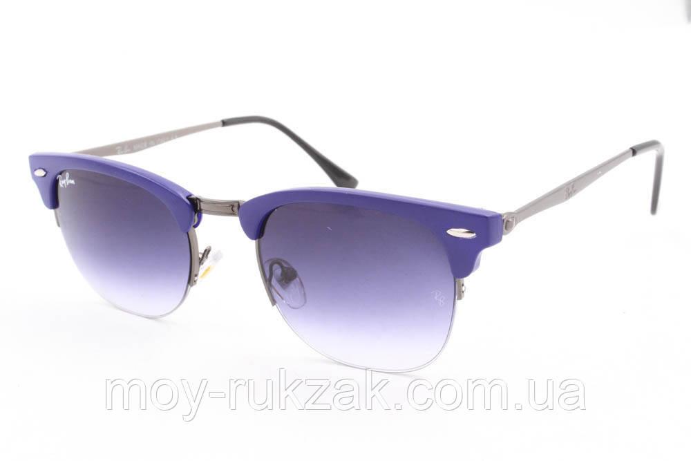Ray Ban солнцезащитные очки, 810149