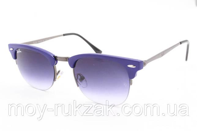 Ray Ban солнцезащитные очки, 810149, фото 2