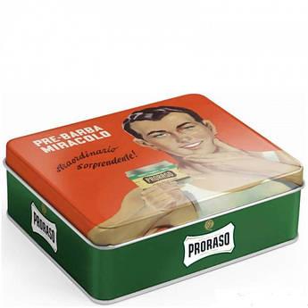 Набор для бритья  Proraso Vintage Selection Gino