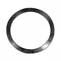 Кольцо центрирующее КПП втор.вала 9,5х160х178 ст. обр. ЯМЗ-238 (Арт. 238-1701207)