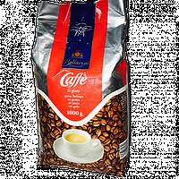 Кофе в зернах Bellarom 1кг Caffe in Grani 100 % арабика/Германия