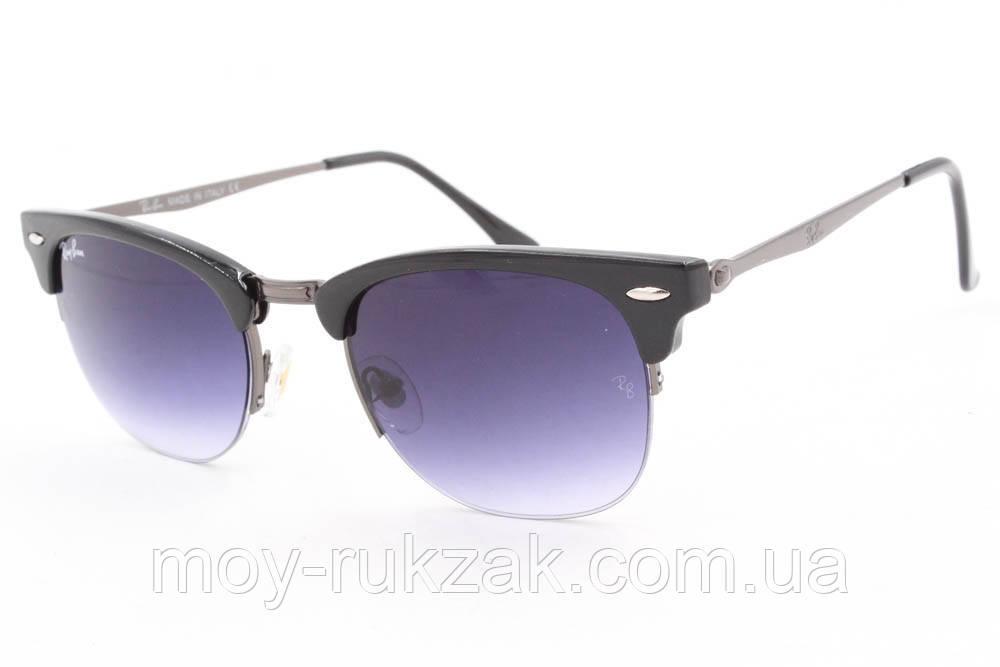 Сонцезахисні окуляри Ray Ban, 810153
