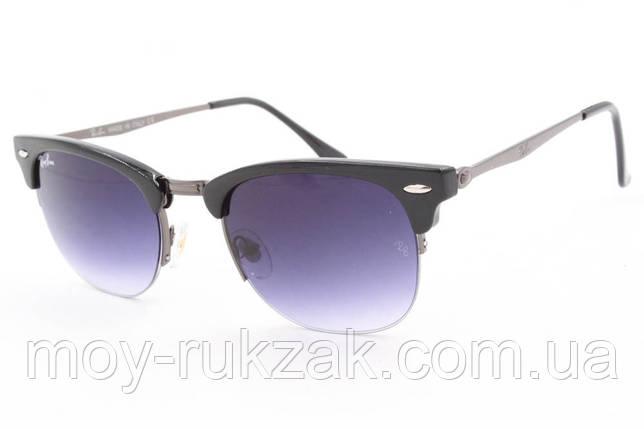 Сонцезахисні окуляри Ray Ban, 810153, фото 2