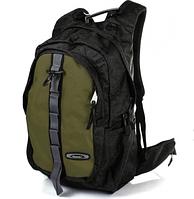 Рюкзак Onepolar W919 Green