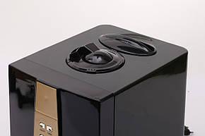 Зволожувач повітря Zenet 403-2, фото 2
