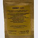 Кунжут белый, 50 грамм (РОСА-ФАРМ), фото 2