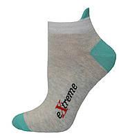 Женские летние носки укороченные , фото 1