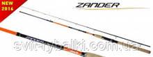 Спиннинг Fishing ROI Zander
