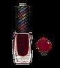 Лак для ногтей La Krishe Gelish effect 5г №04