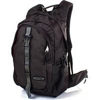 Рюкзак 34 л Onepolar W919 чёрный