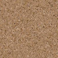 Искусственный камень, Кварц Caesarstone 6350 Chocolate Truffle