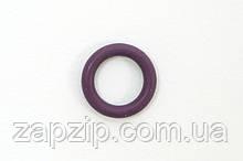 Кольцо уплотнительное VAG 3D0 260 749 C