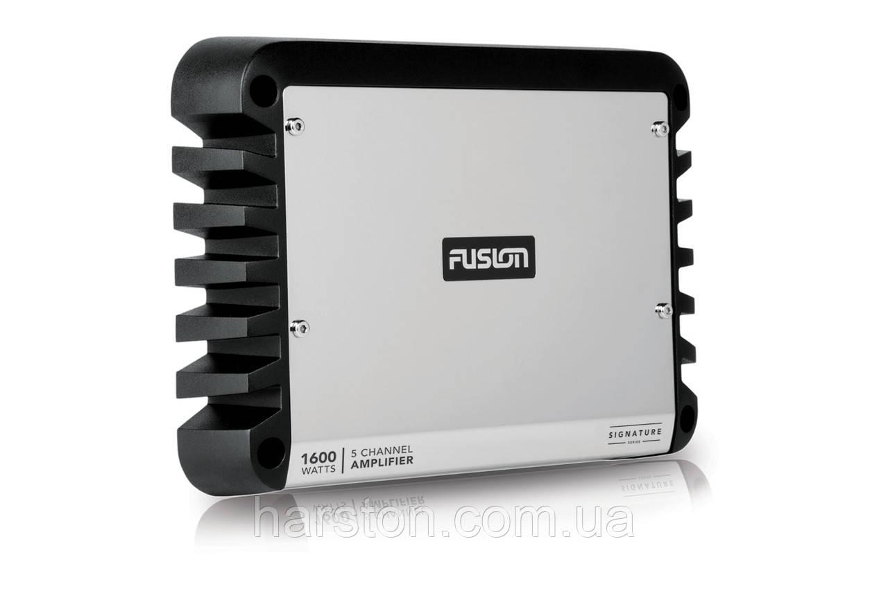 Морской уселитель Fusion SG-DA51600