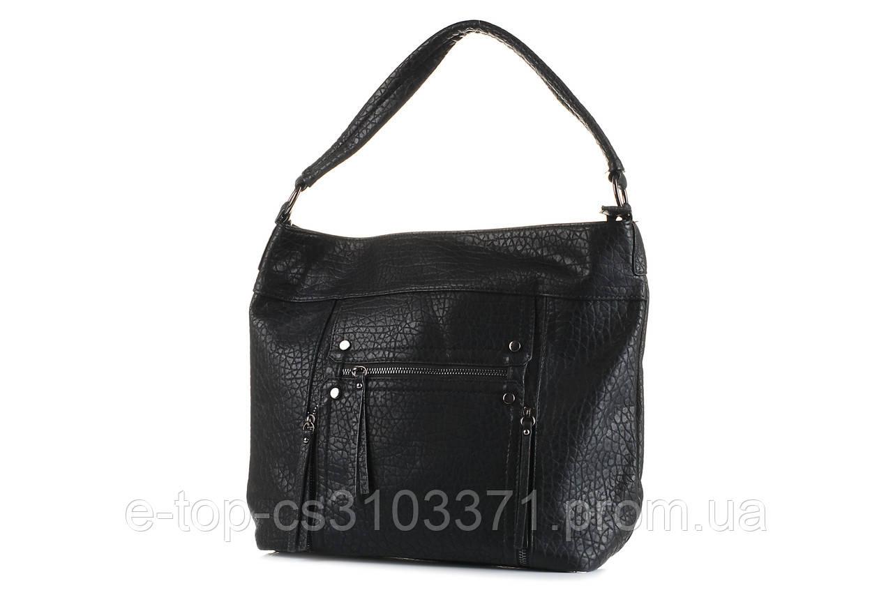 2357095b6529 Женская сумка оптом ( 3 цвета) 66016 (66016): продажа, цена в Одессе ...