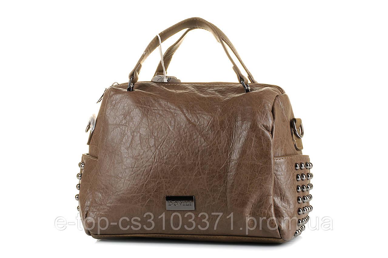 e598f4837615 Женская сумка оптом ( 3 цвета) 88040 (88040), цена 495 грн., купить ...