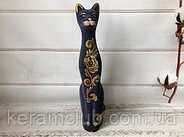 Скарбничка кіт флок