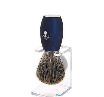 Помазок The Bluebeards Revenge Drip Stand & Badger Kit