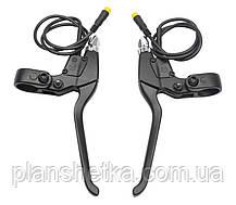 Электромотор Bafang BBS02 48V 750W дисплей C 790 электрический комплект для велосипедов, фото 2