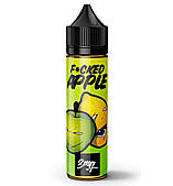 Жидкость F*cked - Apple 60ml