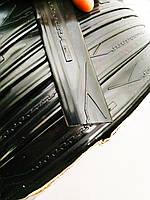 "Капельная лента ""Garden Tools"" 500 м - 10,15,20,30 см.(Украина)."