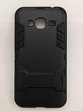 Чехол Samsung J3 J320 2016 Terminator