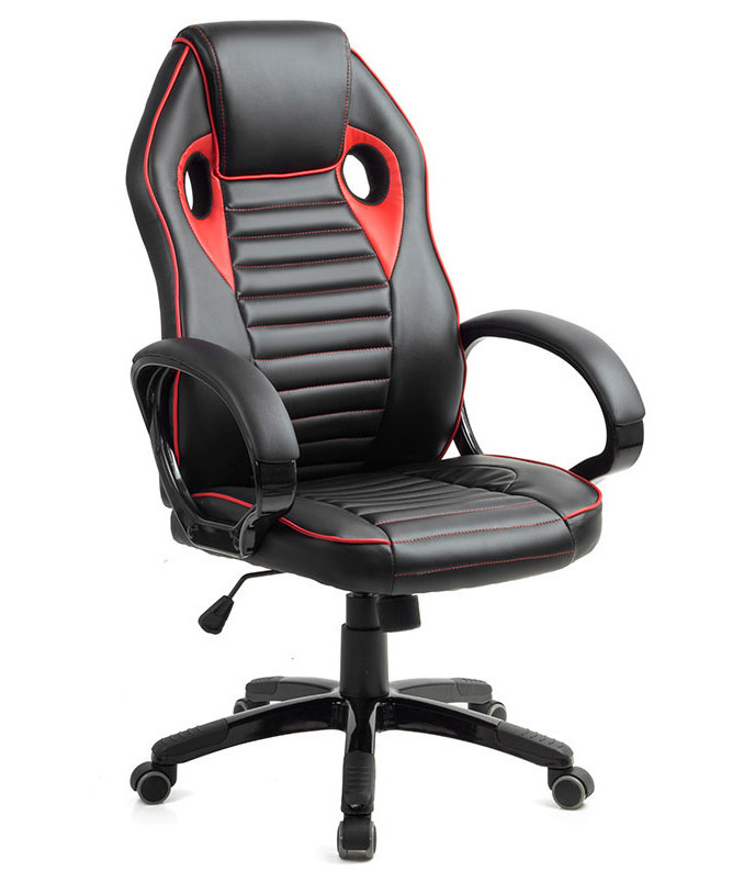 Кресло офисное LOL
