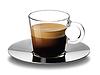 Чашка Nespresso View Espresso