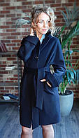 Пальто демисезонное, Roberta Rossi. Модель 2002034, фото 1