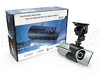 Автомобильный видеорегистратор X3000
