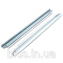 Лезо очисне HP LJ P1005/1006/1505 Kuroki
