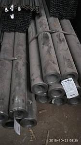 Труба  бесшовная горячекатаная 18х 2 ст20   ГОСТ 8732-78. Со склада.