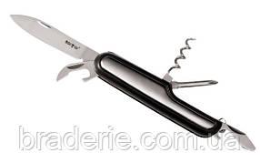 Нож многофункциональный 8135 P