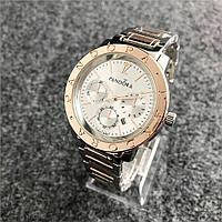 Наручные женские часы Pandora 1036-0069