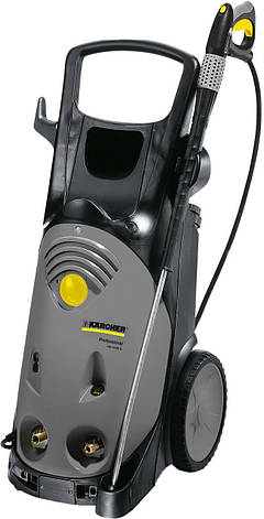 Karcher HD 13/18-4 S Plus, фото 2