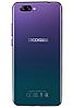 Doogee Y7 Plus 6/64 Gb aurora blue, фото 3