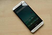 Смартфон HTC One E8 16Gb White Оригинал!, фото 1