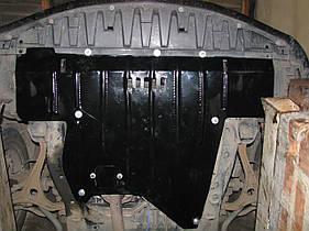 Защита двигателя и КПП HONDA Accord VII  2002-2008
