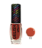 Лак для ногтей La Krishe Gelish effect 5г №11