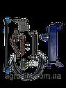 Комплект переобладнання рульового управління під насос-дозатор МТЗ-80, фото 6