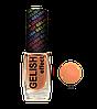 Лак для ногтей La Krishe Gelish effect 5г №12