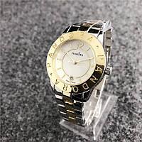 Наручные женские часы Pandora 1036-0039