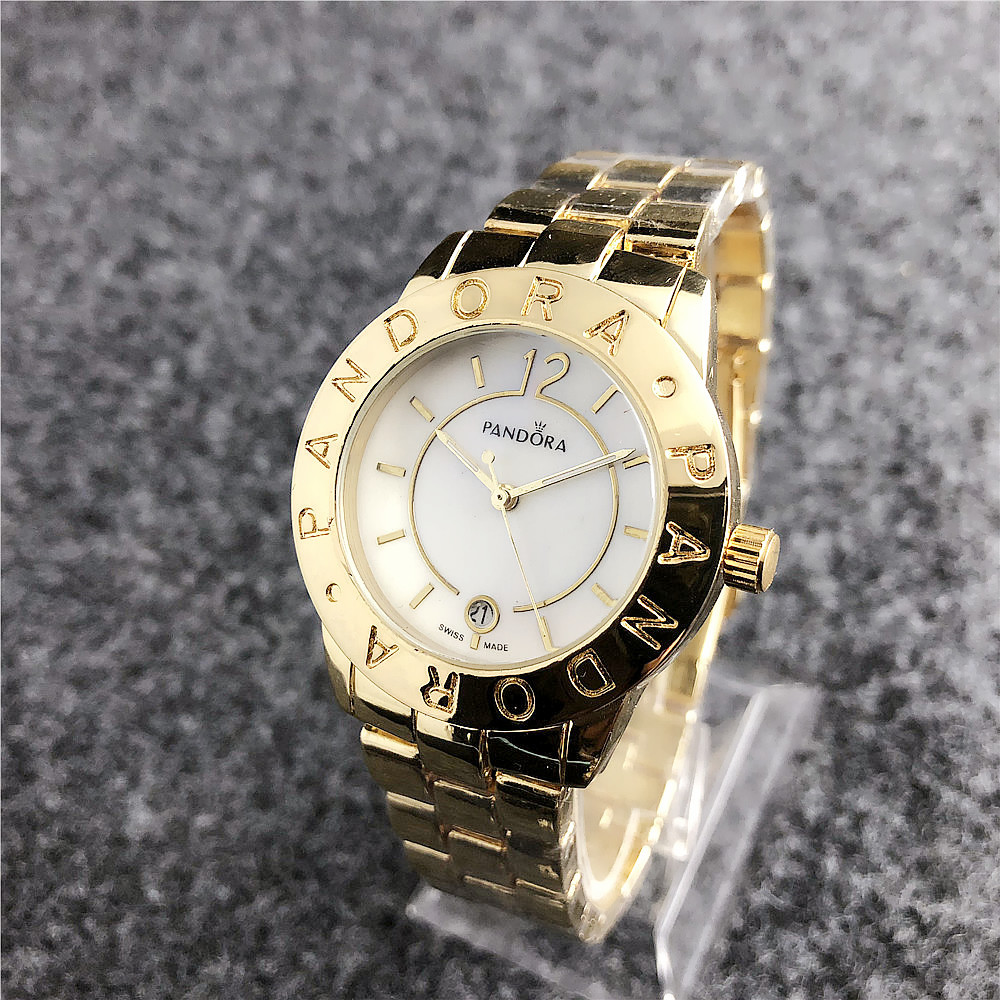 Наручные женские часы Pandora 1036-0040