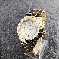 Наручные женские часы Pandora 1036-0040, фото 1